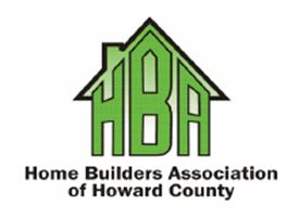 Kokomo Home Builders