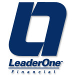 LeaderOne Financial