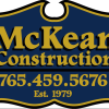 McKean Construction Inc.
