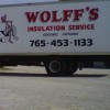Wolff's Insulation Service, LLC