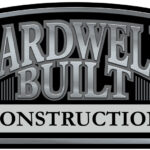 Cardwell Built Construction