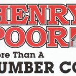 Henry Poor Lumber Co.
