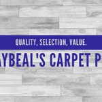Graybeals Carpet Plus