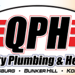 Quality Plumbing and Heating