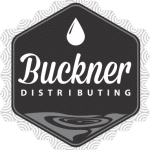 Buckner Distributing