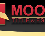 Moore Title and Escrow Inc.