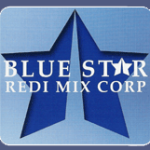 Blue Star Redi Mix