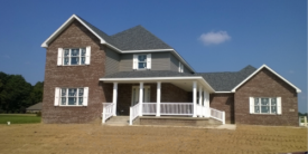 Cardwell Built – Look for this home in the upcoming Parade of Homes – 09/20 & 09/27