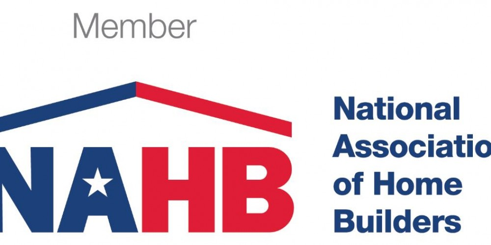 2018 NAHB CODES CHANGES AND ADOPTIONS